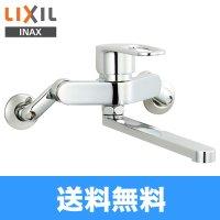 【送料無料】[SF-WM435SY][INAX]シングルレバー混合水栓[エコハンドル][一般地仕様]【LIXILリクシル】