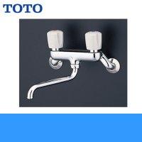[TOTO]2ハンドルバス水栓T20B[一般地仕様]