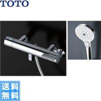 [TBV03412J]TOTOサーモスタット混合水栓[GGシリーズ][一般地仕様]【送料無料】