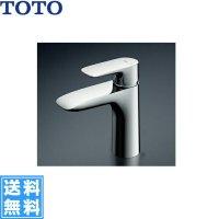 [TLG04303JA]TOTO台付シングル混合水栓[GAシリーズ]【送料無料】