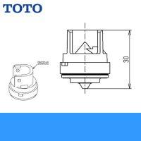TOTOTS890A型用ダイヤフラム部TH405S