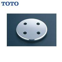TOTOインテリア・バー用スペーサー[厚み6mm]T110D24