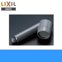 INAXペット用水栓柱用シャワーヘッドA-5406【LIXILリクシル】
