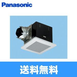 画像1: 【送料無料】Panasonic[パナソニック]天井埋込形換気扇ルーバーセットタイプFY-27BK7/56