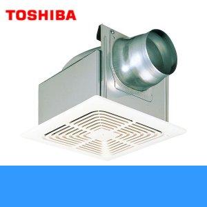 画像1: [DVF-G10VS4]東芝[TOSHIBA]ダクト用換気扇スタンダード格子タイプ低騒音形