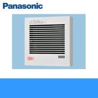 [FY-08PDH9D]パナソニック[Panasonic]パイプファン・パイプ用ファン[湿度センサー付]