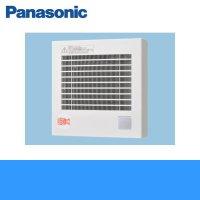 [FY-08PFR9D]パナソニック[Panasonic]パイプファン・パイプ用ファン[人感センサー付]