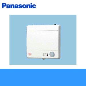 画像1: [FY-08PPR9D]パナソニック[Panasonic]パイプファン[人感センサー付]