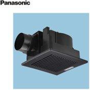 [FY-32JG8/85]パナソニック[Panasonic]天井埋込形換気扇[24時間・居所換気兼用][ルーバーセット]