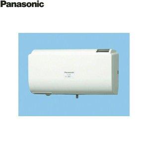 画像1: 【送料無料】[パナソニック]Q-hiファン[壁掛形(標準形)温暖地・準寒冷地用]FY-8AT-W