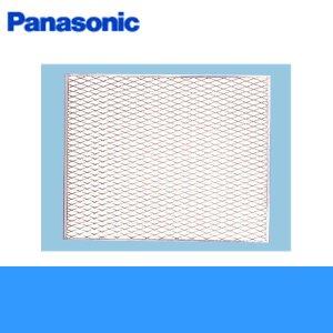 画像1: Panasonic[パナソニック]事務所用・居室用換気扇 一般換気扇用部材 屋外フード用着脱網(ステンレス製)30cm用FY-NSX30