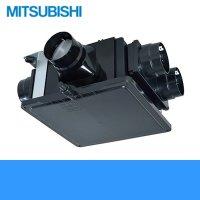 [V-18MPSX3]三菱電機[MITSUBISHI]中間取付形ダクトファン[4-6部屋用]低騒音形[大風量タイプ]