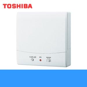 画像1: [VFP-8PXHSD]東芝[TOSHIBA]パイプ用ファンセンサー自動運転タイプ風量形[湿度センサー]